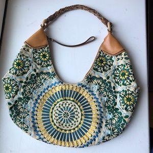 f24267e5947f Women s Cole Haan Vintage Bag on Poshmark